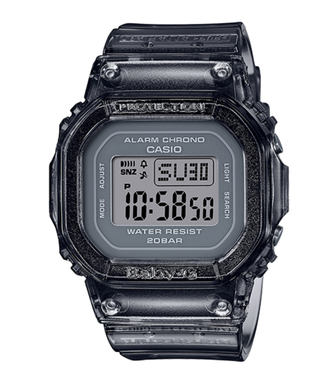 G-SHOCK Casio BGD560S-8 Watch