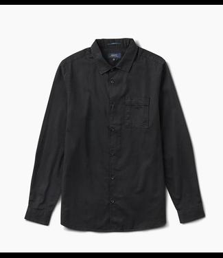 Roark Revival Well Worn Long Sleeve Shirt