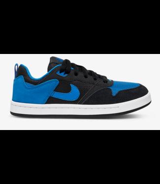 Nike SB Alleyoop Kid Shoes