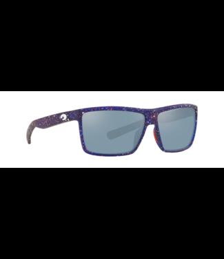 Costa Del Mar Rinconcito Firework Sunglasses