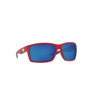 Costa Del Mar Reefton USA Sunglasses