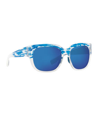 Costa Del Mar Waterwoman 2 Sunglasses
