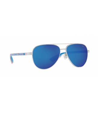 Costa Del Mar Peli  580G Sunglasses