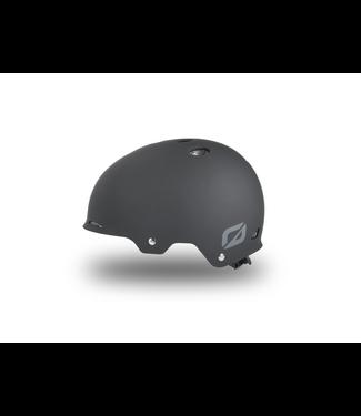TRIPLE 8 Gotham x Onewheel Helmet
