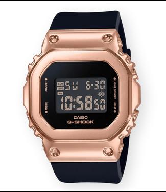 G-SHOCK GMS5600PG-1 Watch
