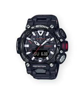 G-SHOCK Master of G GRB200-1A Watch