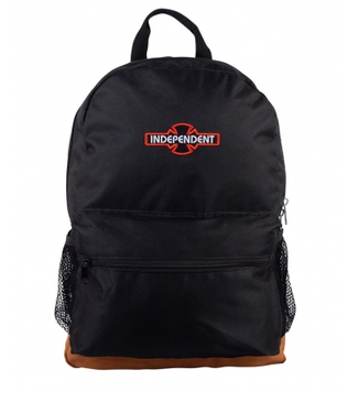Independent Truck Company OGBC Backpack