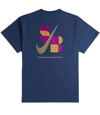 Nike SB Swoosh T-Shirt