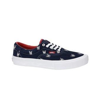 Vans Kader Sylla Era Pro Shoe