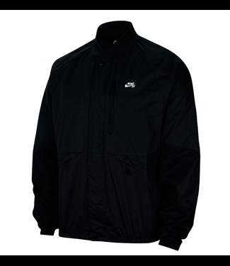 Nike SB Seasonal Jacket