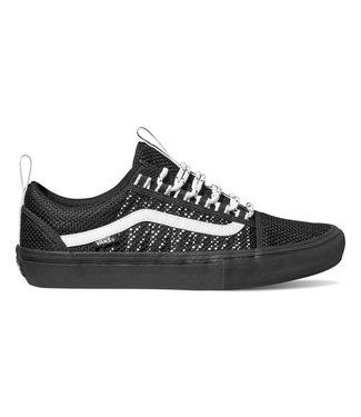 Vans Old Skool Sport Pro Shoes
