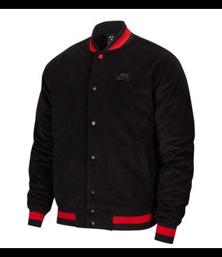 Nike SB Skate Bomber Jacket