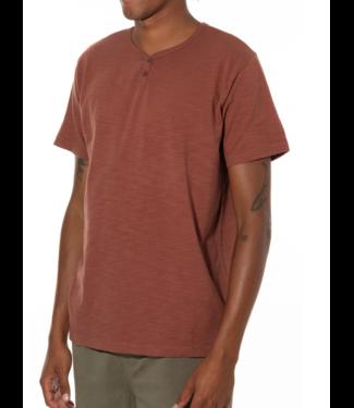 Katin USA Folk Henley T-Shirt