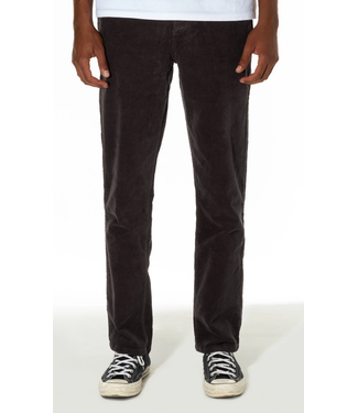 Katin USA Corey Pants