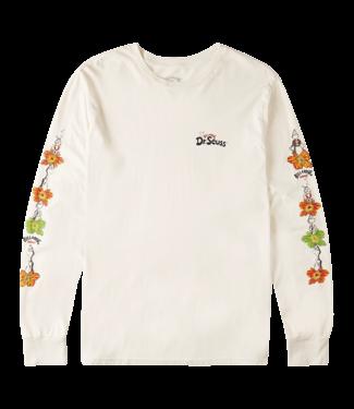 Billabong Lei Day Long Sleeve T-Shirt
