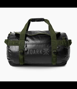 Roark Revival Pony Keg 60L Duffel Bag