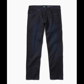 Roark Revival HWY 128 Pants