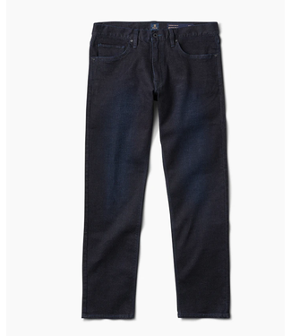 Roark Revival HWY 128 Pants