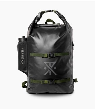 Roark Revival Missing Link 28L Wet/Dry Backpack