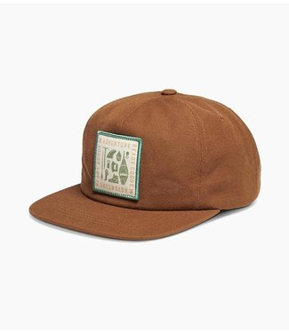 Roark Revival Adventure Ready Goods Hat