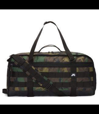 Nike SB RPM Duffle Bag
