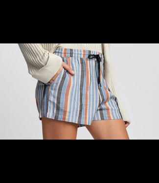 RVCA Ordinary Shorts