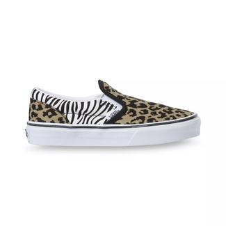 Vans Animal Mix Slip-On Shoes