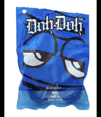 Shortys Doh Doh Soft Bushings