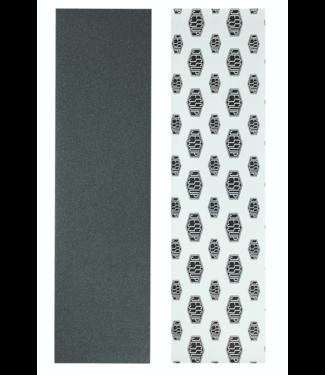 Jessup Ultra Grip Tape