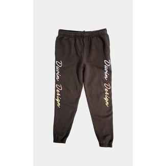 Duvin Design Co. Fade Jogger Pants