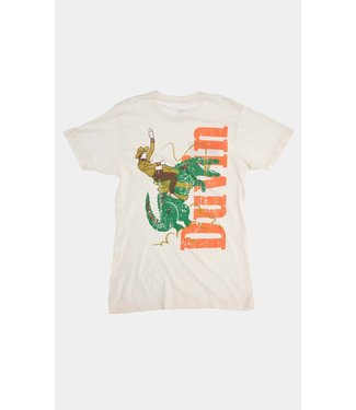 Duvin Design Co. Rodeo T-Shirt