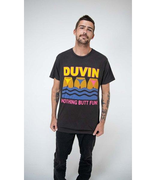 Nothin Butt Fun T-Shirt