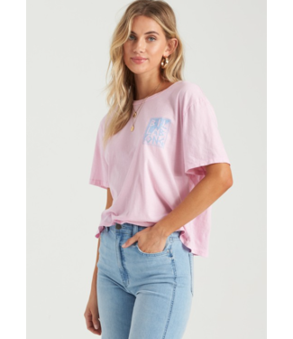 Billabong Rad Day T-Shirt