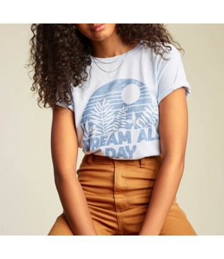 Billabong Dream All Day T-Shirt