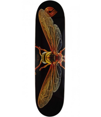 "POWELL PERALTA 8.0"" Biss Potter Wasp Deck"