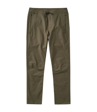 Roark Revival Layover Stretch Travel Pant