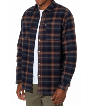 Katin USA Harold Jacket