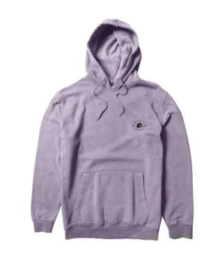 Vissla Solid Sets Eco Pullover Hoodie