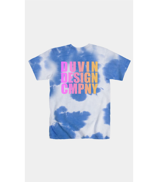 Duvin Design Co. Blotch Tee