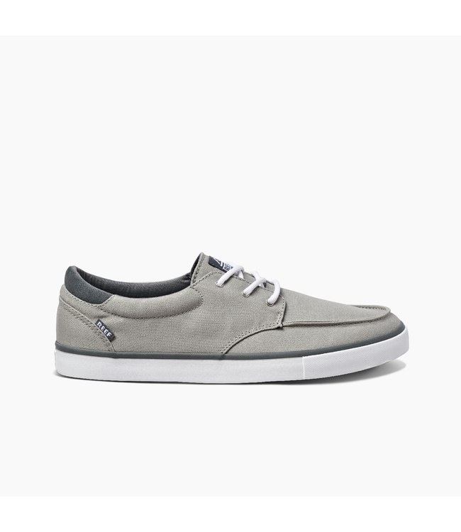 Deckhand 3 Shoes