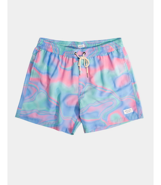 Duvin Design Co. Pool Party Swim Short