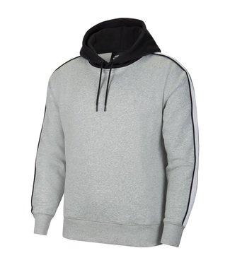 Nike SB Track Hoodie