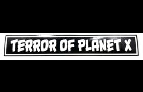 Terror of Planet X