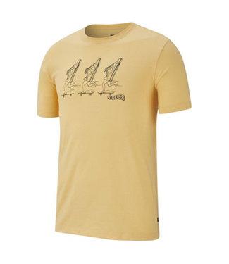 Nike SB Dunk T-Shirt