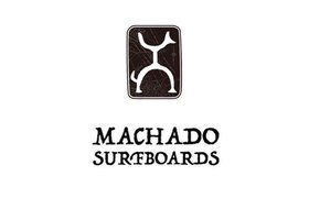 Machado Surfboards