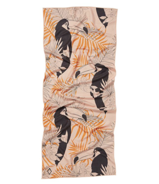 Nomadix Toucan Towel