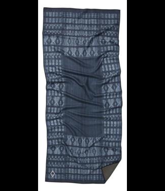 Nomadix North Swell Towel