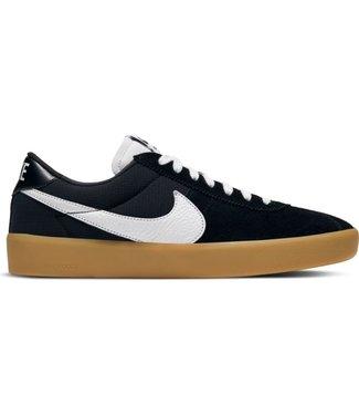 Nike SB Bruin React Shoes