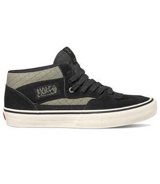 Vans Moss Half Cab Pro Shoes