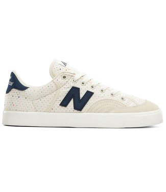 New Balance Numeric NM212 Skate Shoes